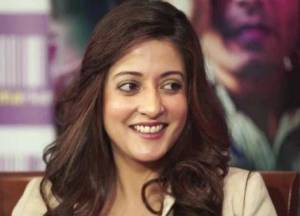 Raima Sen Age, Height, Weight, Wiki, Biography, Husband, Family
