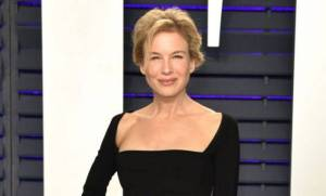 Renee Zellweger Lifestyle, Wiki, Net Worth, Income, Salary, House, Cars, Favorites, Affairs, Awards, Family, Facts & Biography
