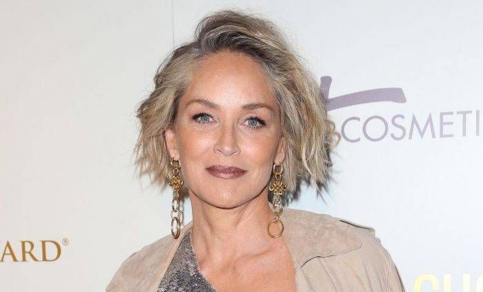 Sharon Stone Lifestyle, Wiki, Net Worth, Income, Salary, House, Cars, Favorites, Affairs, Awards, Family, Facts & Biography