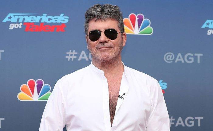 Simon Cowell Lifestyle, Wiki, Net Worth, Income, Salary, House, Cars, Favorites, Affairs, Awards, Family, Facts & Biography