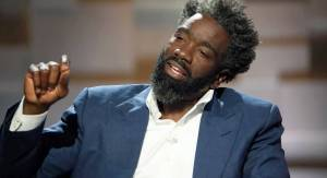 Ed Reed Biography