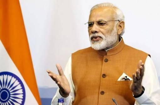Narendra Modi phone number Home Address Email Id