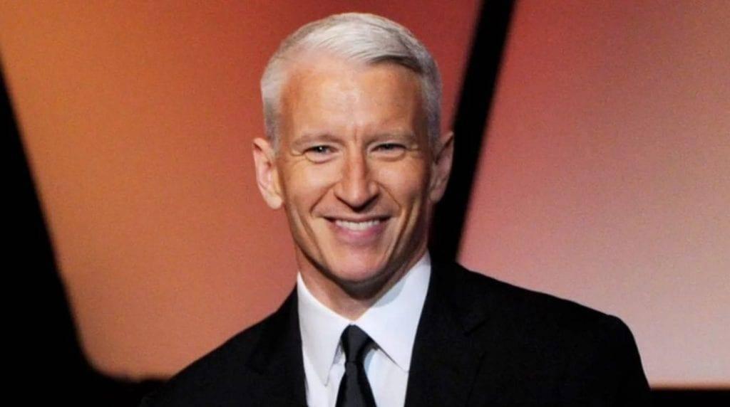 """Anderson Cooper """"data-caption ="""" Data source """"Anderson Cooper"""" = """"@ google.com"""