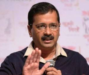 Arvind Kejriwal House Address, Phone Number, Email Id, Contact Address