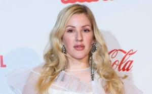 Ellie Goulding Lifestyle, Wiki, Net Worth, Income, Salary, House, Cars, Favorites, Affairs, Awards, Family, Facts & Biography