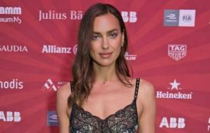 Irina Shayk Lifestyle, Wiki, Net Worth, Income, Salary, House, Cars, Favorites, Affairs, Awards, Family, Facts & Biography