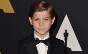 Jacob Tremblay Biography