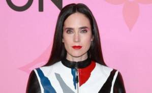 Jennifer Connelly Lifestyle, Wiki, Net Worth, Income, Salary, House, Cars, Favorites, Affairs, Awards, Family, Facts & Biography