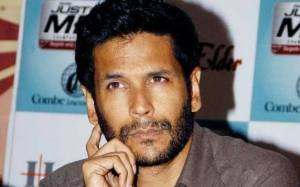 Milind Soman House Address, Phone Number, Email Id, Contact Address