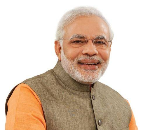 Narendra Modi Contact Address, Phone Number, House Address, Email Id