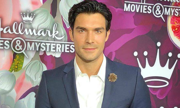Peter Porte Bio, Age, Spouse, Dating, Height, Net Worth, Facts