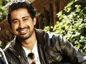 Rannvijay Singh House Address, Phone Number, Email Id, Contact Address