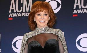 Reba McEntire Lifestyle, Wiki, Net Worth, Income, Salary, House, Cars, Favorites, Affairs, Awards, Family, Facts & Biography
