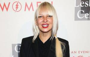 Sia Furler Lifestyle, Wiki, Net Worth, Income, Salary, House, Cars, Favorites, Affairs, Awards, Family, Facts & Biography