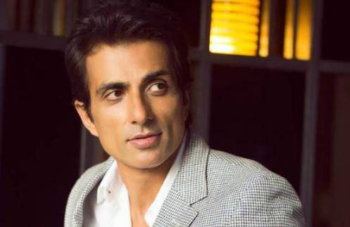 Sonu Sood Contact Address, Phone Number, House Address, Email Id