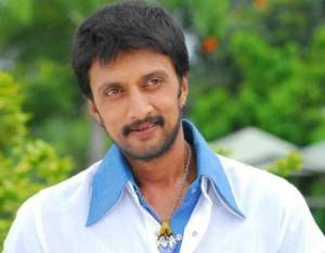 Sudeep Contact Address, Phone Number, House Address, Email Id