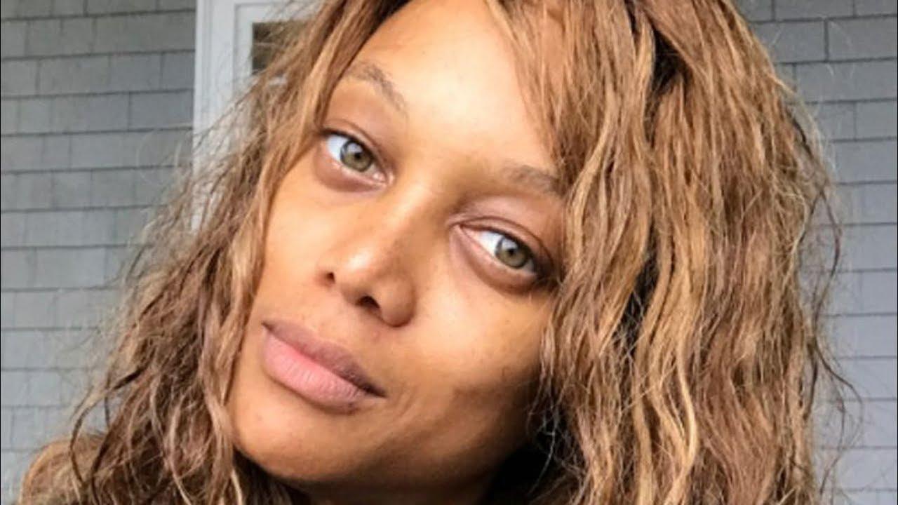 Who S Tyra Banks Bio Son Baby Net Worth Husband