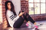 Selena Gomez NET Worth Biography Body Measurements Favorite Color