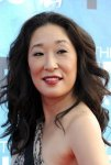 31 Things About Sandra Oh Net Worth Just Like Favorite Product Color Food Movie Bra