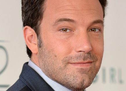 Facts About Ben Affleck Net Worth Relationships Career Workout Favorite Things Songs Movies Games