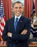 Ex President of America Barack Obama Net Worth Favorite Sports