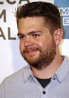 Jack Joseph Osbourne is An English Media Personality Net Worth Profile Career and Relationship