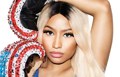 Nicki Minaj NET Worth Height Weight Body Statistics Favorite Things Like Songs Movies Career and Relationship