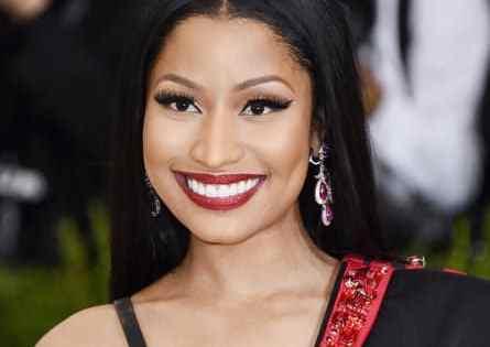 Nicki Minaj NET Worth Height Weight Body Statistics Favorite Things Like Songs Movies Career and Relationship