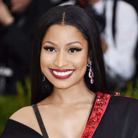 Nicki Minaj NET Worth Career and Relationship Family Tree Siblings Birthday Sister Brother