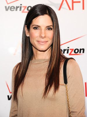 28 Facts About Sandra Bullock Just Like Net Worth Biography