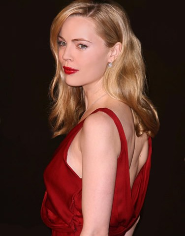 Melissa George Interesting Facts Favorite 14 Things Height Weight