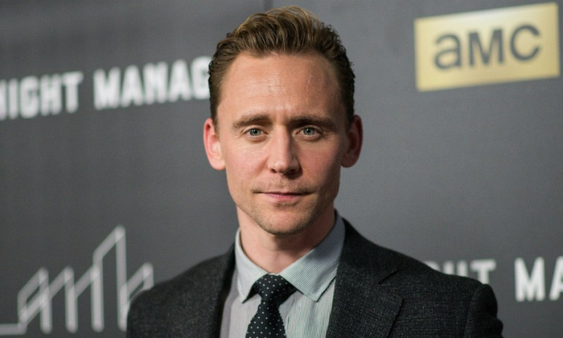 Tom Hiddleston Facts Net Worth Relationship History His Movies