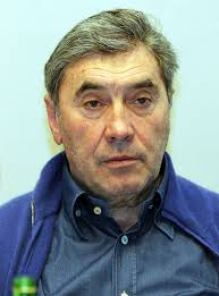 Édouard Louis Joseph, Baron Merckx known As Eddy Merckx is A Belgian Former Professional Road and Track Bicycle Racer Net Worth Profile Biography
