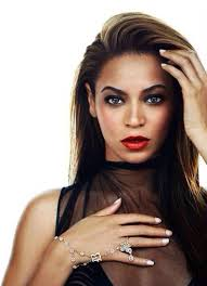 Beyoncé Giselle Knowles-Carter is an American Singer Songwriter Dancer Actress