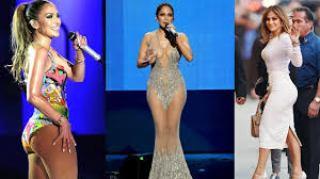 Jennifer Lopez Jennifer Lynn Lopez Net Worth Relationship Profile Age Height Weight Body Measurements Bra Size Shoe Size
