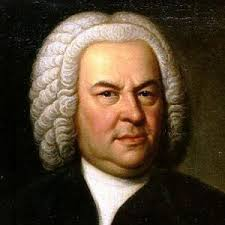 Johann Sebastian Bach was A German Music Composer and Musician
