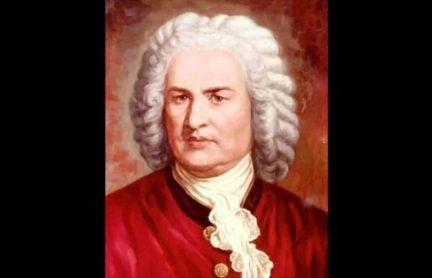 Johann Sebastian Bach was A German Music Composer and Musician Net Worth Biography Family Tree
