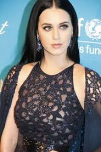 Katy Perry Katheryn Elizabeth Hudson Net Worth Relationship Profile Age Height Weight Body Measurements Bra Size Shoe Size