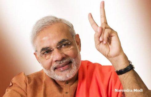 Narendra Damodardas Modi is An Indian Politician Career Profile Net Worth Relationship