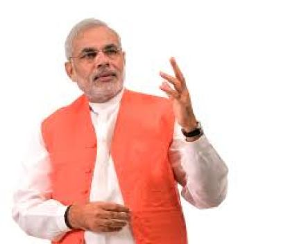 Narendra Damodardas Modi is An Indian Politician Career Profile NetWorth Relationship