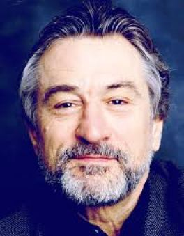 Robert Anthony De Niro is An American Actor Producer and Director Net Worth Relationship Career Profile