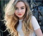 Sabrina Ann Lynn Carpenter is An American Singer Songwriter Actress Net Worth Body Weight