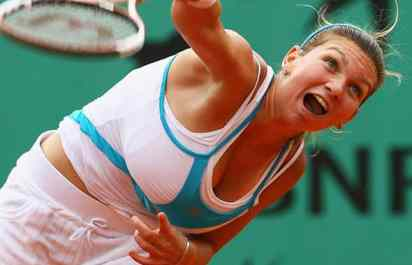 Simona Halep is A Romanian Tennis Player Her Body Measurements Relationships Career Profile Height Weight Bra and Shoe Size
