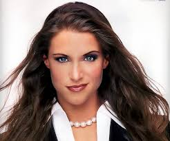 Stephanie McMahon Levesque is An American Chief Brand Officer