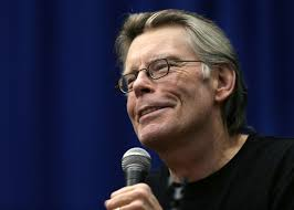 Stephen Edwin King Net Worth Relationship Profile Biography American Author of Horror Supernatural Fiction Suspense Science Fiction and Fantasy