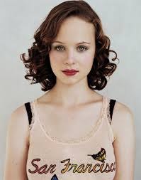 Thora Birch is An American Actress Her Career Profile Net Worth Height