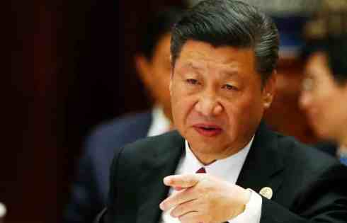 Xi Jinping is A Chinese Politician General Secretary of Communist Party of China His Net Worth Relationship Profile