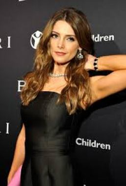 Ashley Greene Ashley Michele Greene is An American Actress Model Net Worth Body Measurements Height Weight Shoe Bra Size Career Profile Relationship