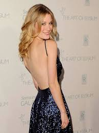 Ashley Hinshaw is An American Actress and Model Career Profile Net Worth Relationship Height Weight Bra Shoe Size Body Measurements Favorite Things