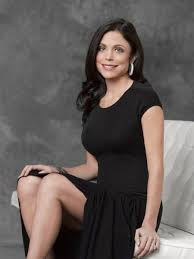 Bethenny Frankel is An American TV Personality Talk Show Age Biography Body Measurements Career Profile Height Weight Net Worth Bra Shoe Size